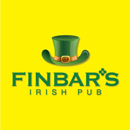 St. Patrick's Day in Bedford! We're open at 10am!